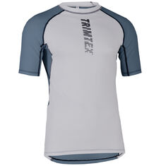 Core Ultralight shirt short sleves men's