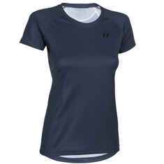 Run Ecogreen t-shirt women`s