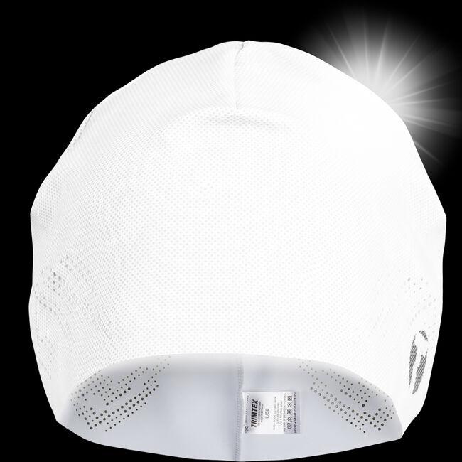 Reflect Air cap