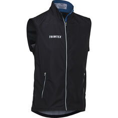 Advance running vest mens