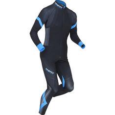 Vision men's race suit