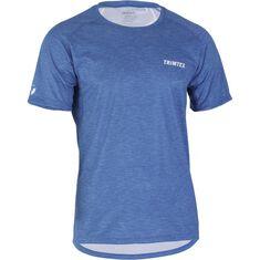 Run T-Shirt SS Men
