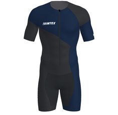 Drive Tri Speedsuit Junior