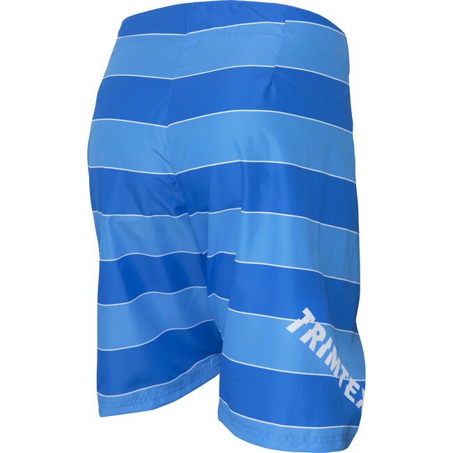 Bermuda shorts men's