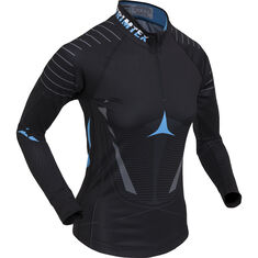 Compress competition shirt women