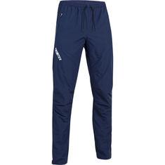 Dynamic training pants men's