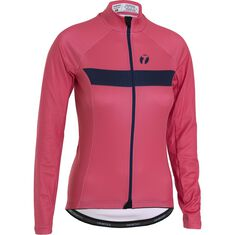 Elite Thermo jersey women's
