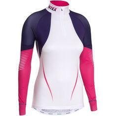 Compress Race shirt women's - Revised