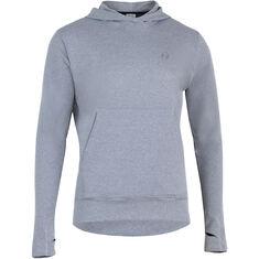Cloudy hoodie men's