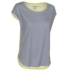 Breeze t-shirt women's