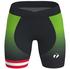 Triathlon shorts women's