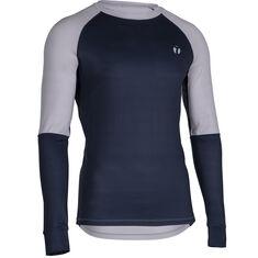 Core Base shirt men's