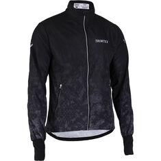 Advance running jacket mens