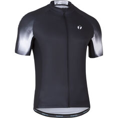 Elite 2.0 cycling shirt men's