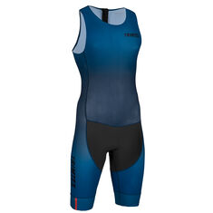 Torq skinsuit men`s