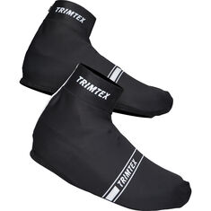 Elite Bi-Elastic shoe covers