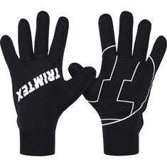 Elite Neoprene cycling gloves