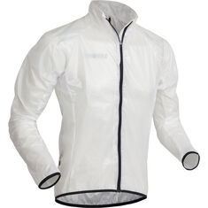 Elite Wind cycling jacket