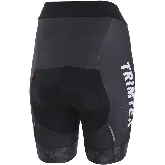 Elite Race cycling shorts women's