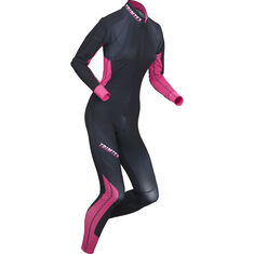Vision race suit women's