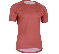 Fast t-shirt men's