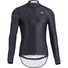Pro Classics cycling jacket men's