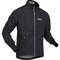 Trainer Jacket Men