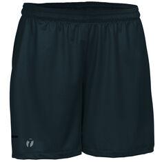 Fusion shorts women`s