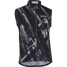 Advance running vest men's