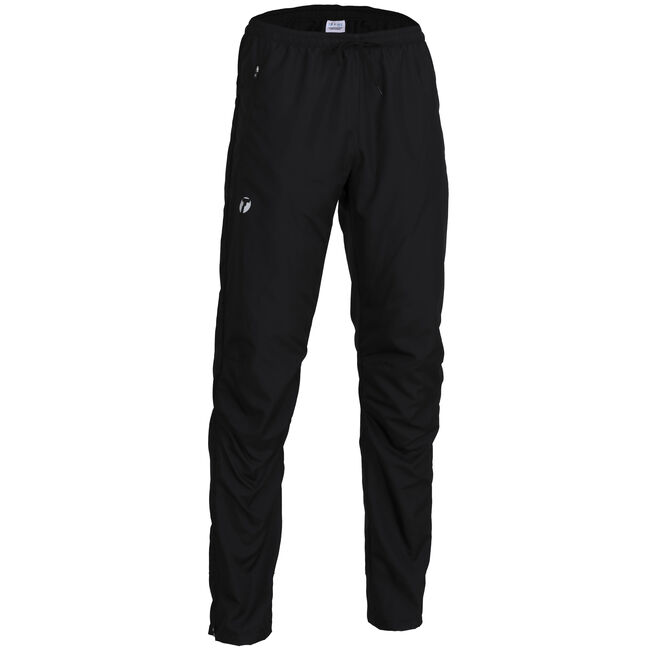Adapt pants junior