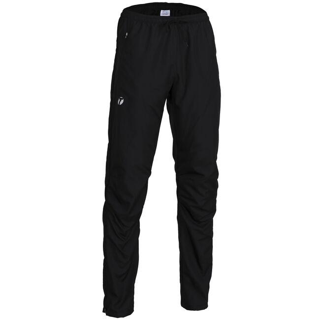 Adapt pants men`s
