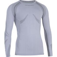 Evolution shirt men's