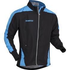 Trainer Jacket Men