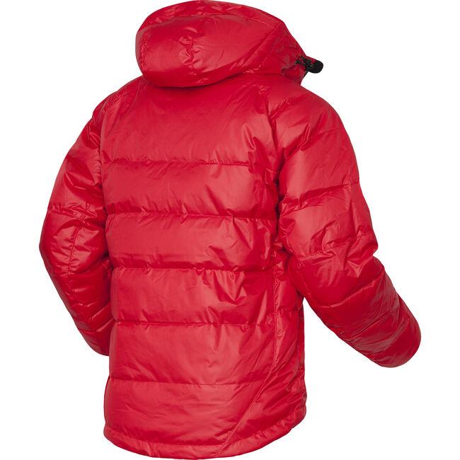 Storm Down jacket unisex