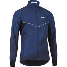 Pulse ski jacket junior