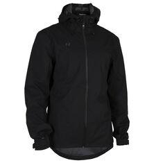 Storm Weather jacket men's