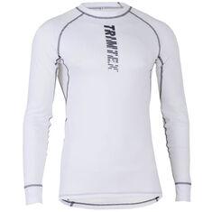 Core Ultralight Shirt LS Junior