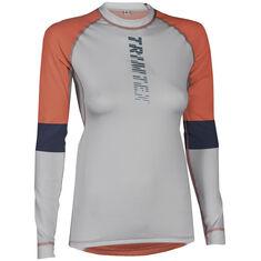 Core Ultralight shirt women's