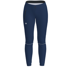 Ambition ski pants women`s