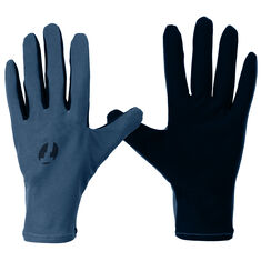 Reflect running gloves