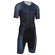 Aero Tri Speedsuit men's