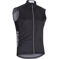 Elite Lightweight cycling vest men's