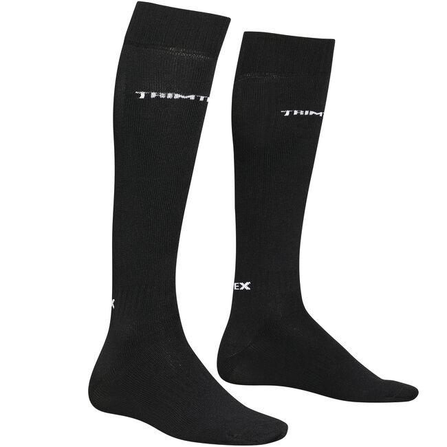 Basic o-sock