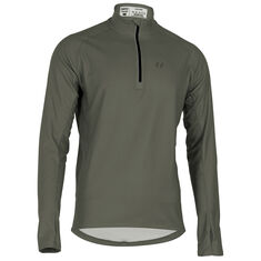 Flex shirt men's