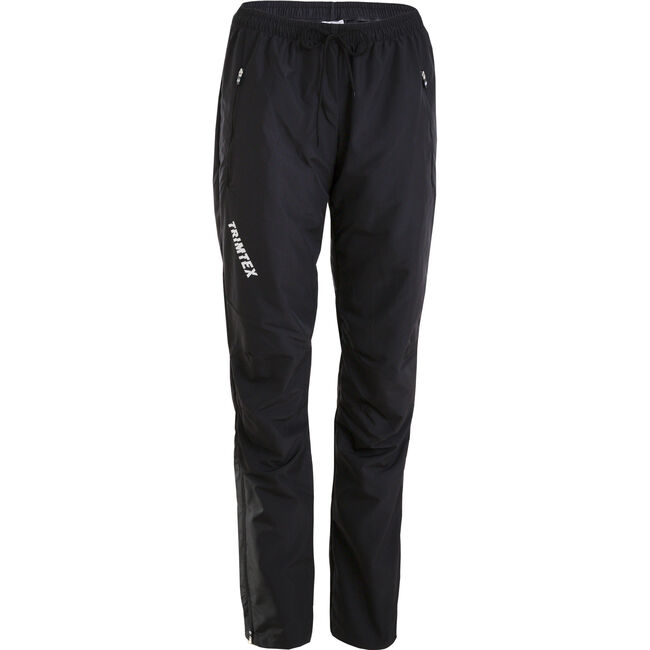 Dynamic training pants women's