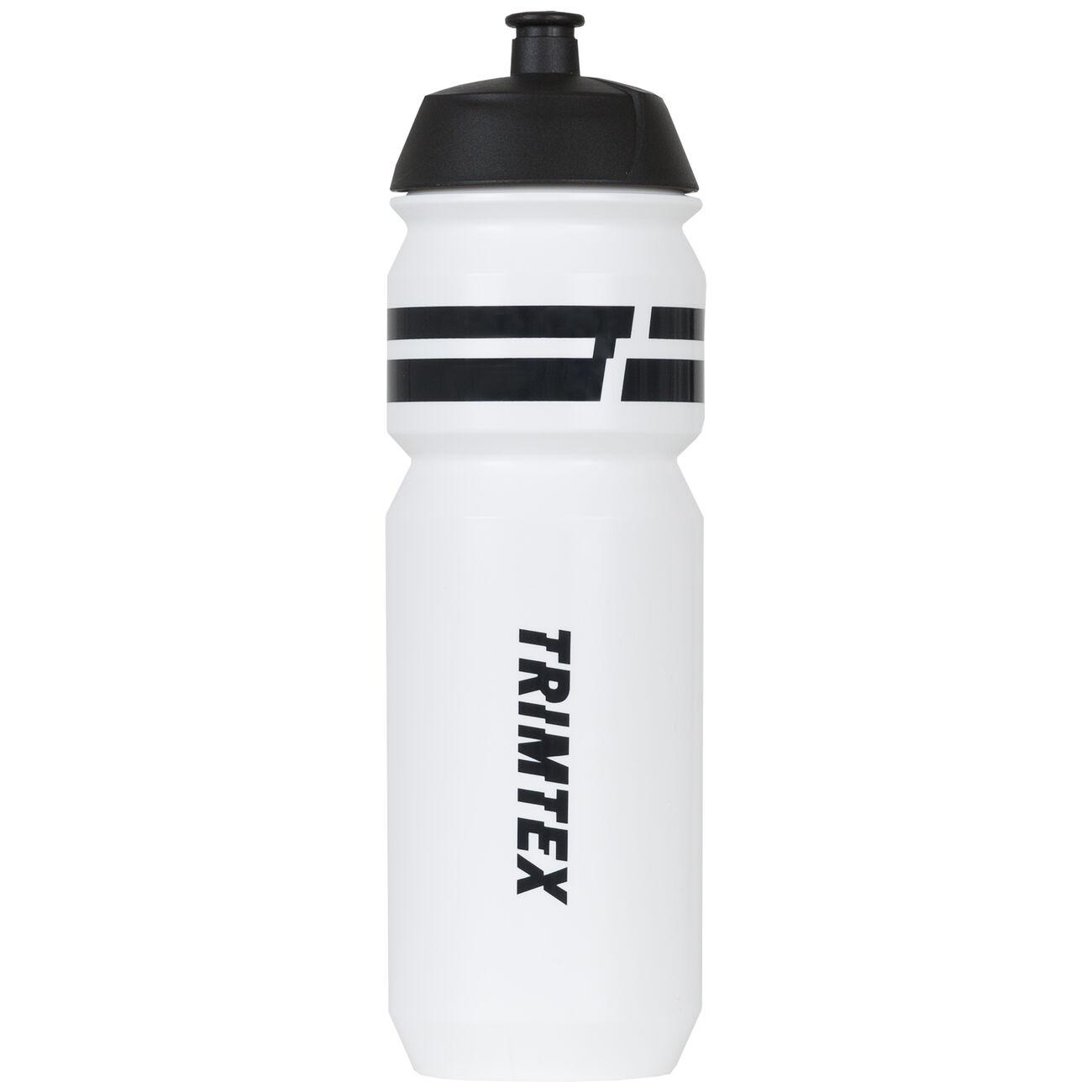 Trimtex Water Bottle 750 ml