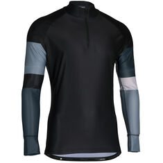 Vision 3.0 Race shirt junior