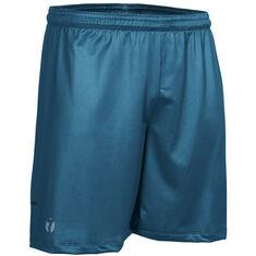 Fusion shorts men`s