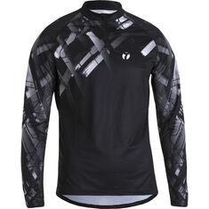 Trail Shirt LS