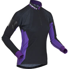 Vision Biathlon 2.0 Race shirt women's